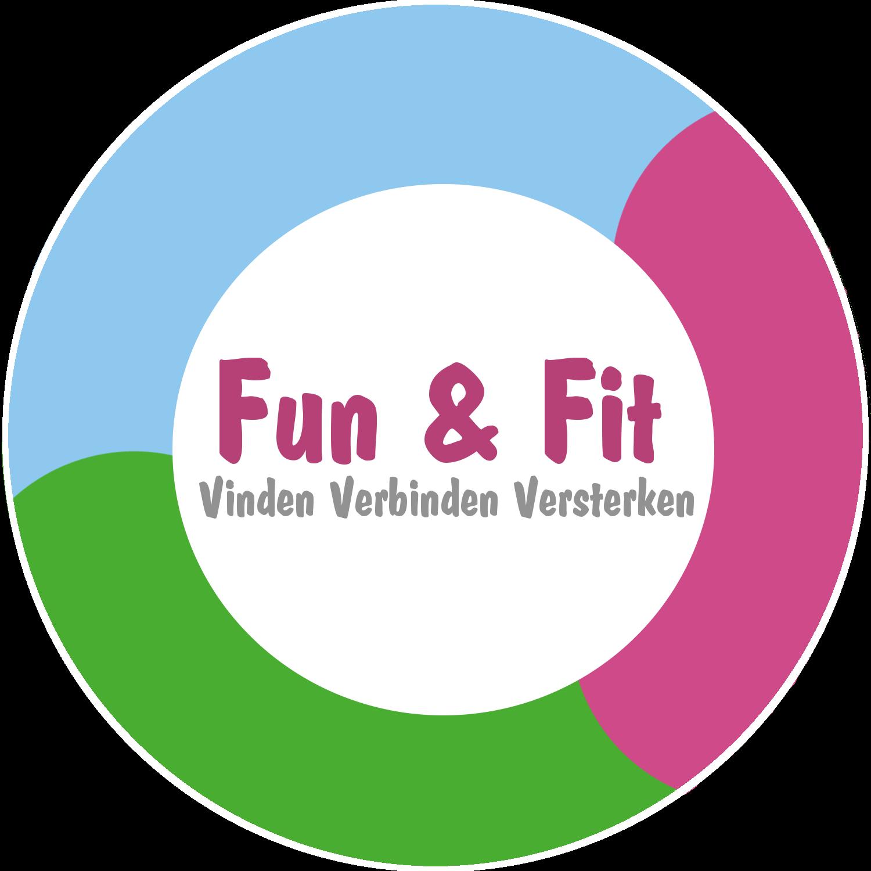 Koopshop bij Fun en Fit vanaf 22 januari